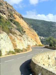 Cap Corse1-min