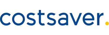 trafalgar-logo-vector