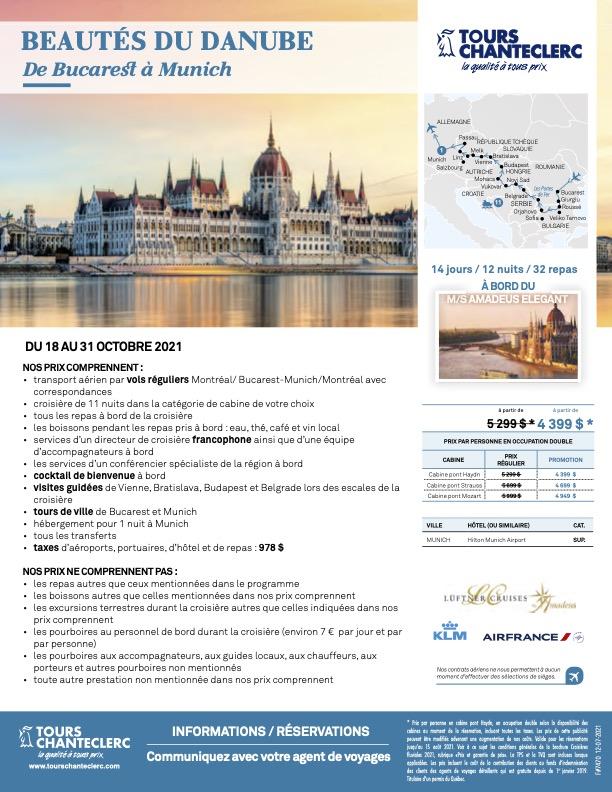 F#7470-Beautes Danube-Bucarest-a-Munich-clients